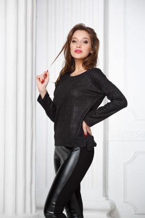 Блузка Valentina