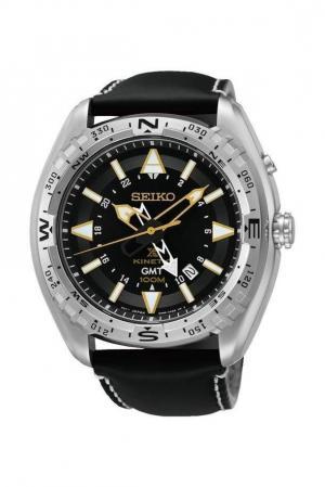 Часы 178727 Seiko