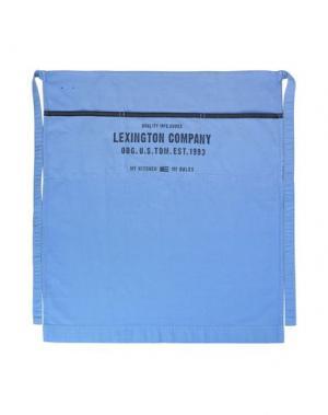 Кухонная утварь LEXINGTON. Цвет: лазурный