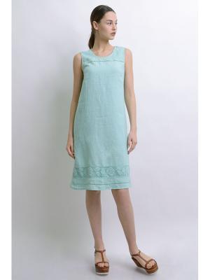 Платье Анна-Мари-2 LINO RUSSO