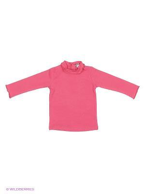 Водолазка MANAI. Цвет: розовый