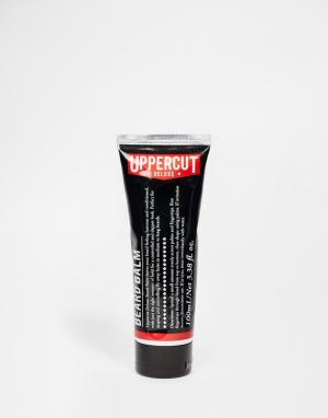 Uppercut Deluxe Бальзам для бороды. Цвет: мульти