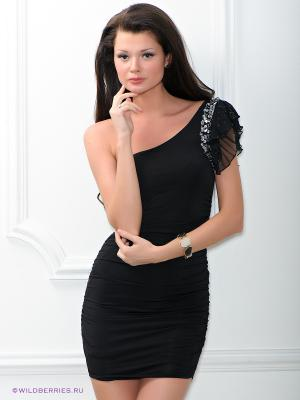 Платье NikiBiki