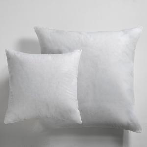 Подушка  c синтетическим наполнителем In (комплект из 2 штук ) AM.PM.. Цвет: белый