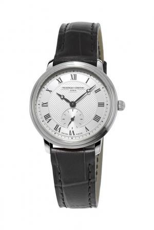 Часы FC-235M1S6 Frederique Constant