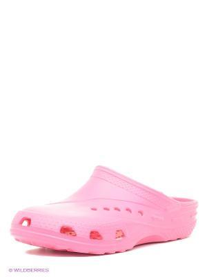 Сабо Дюна. Цвет: бледно-розовый