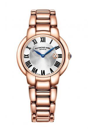 Часы 166924 Raymond Weil
