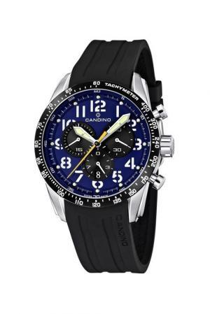 Часы 165633 Candino