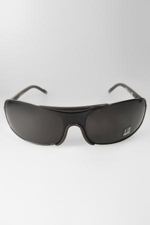 Очки солнцезащитные Dunhill. Цвет: 03