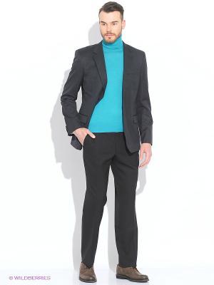 Пиджак MEXX. Цвет: серый, черный