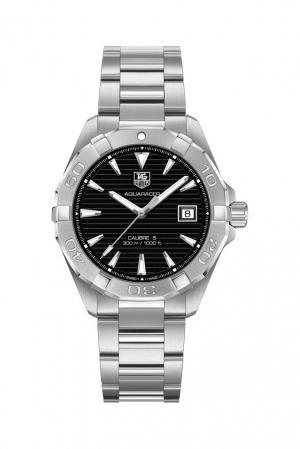 Часы 167438 Tag Heuer