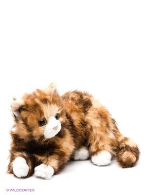 Мягкая игрушка TY. Цвет: коричневый