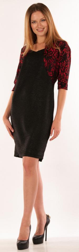 Платье киото Modeleani
