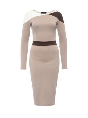 Платье SKANDAЛ