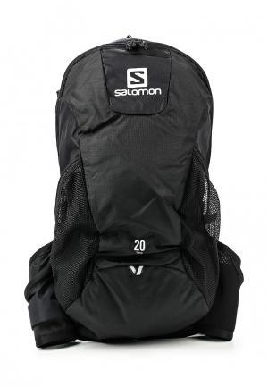 Рюкзак Salomon L37998600
