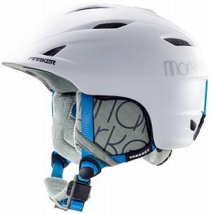 Шлем женский  Consort 2.0 Marker