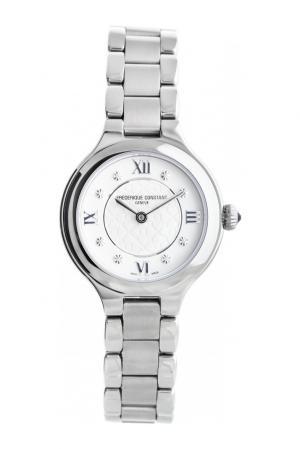 Часы 166127 Frederique Constant