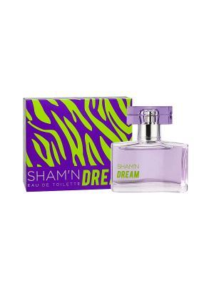 Туалетная вода Шаман Дрим (Shaman Dream)  жен. 50ml ARNO SOREL 42422