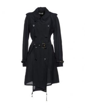 Легкое пальто WUNDERKIND. Цвет: черный