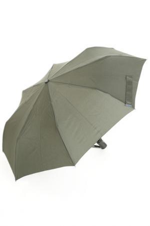 Зонт M&P. Цвет: зеленый