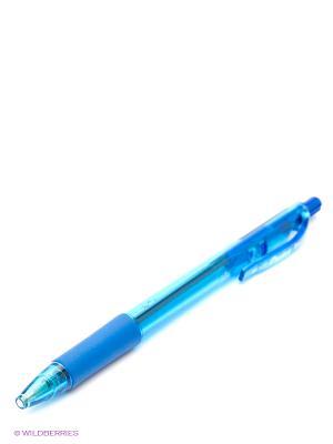 Ручка Pentel. Цвет: синий