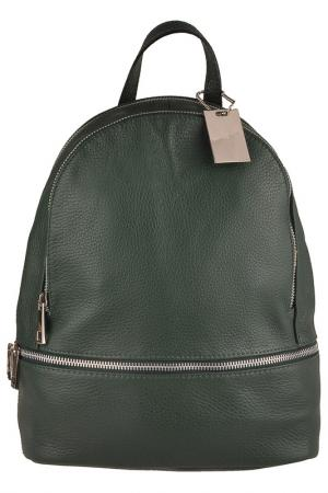 Рюкзак Emilio masi. Цвет: green