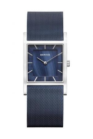 Часы 174561 Bering