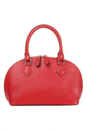Bag Joana&paola. Цвет: red