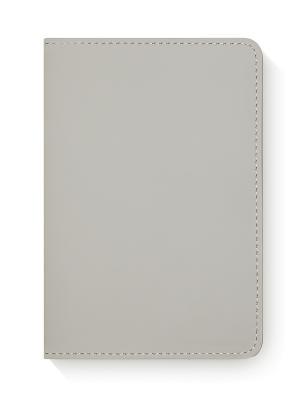 Обложка на паспорт Artskill. Цвет: бежевый