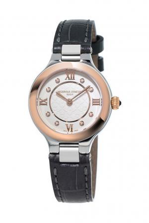 Часы 166114 Frederique Constant