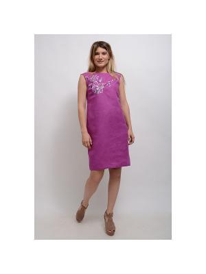Платье Мальро LINO RUSSO