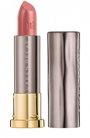 Помада Vice Lipstick, оттенок Sheer Liar Urban Decay. Цвет: бесцветный