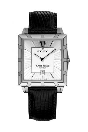 Часы 165888 Edox