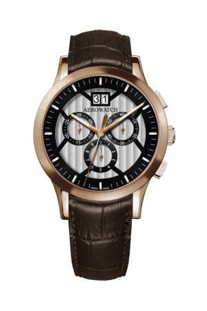 Часы 177953 Aerowatch