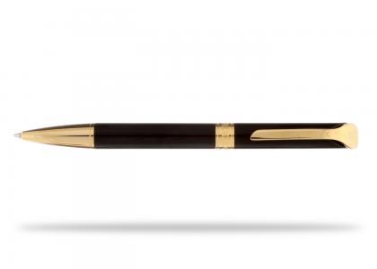 Ручка шариковая от Rolex