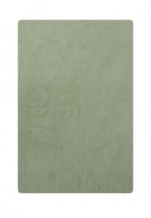 Тюль Sanpa. Цвет: зеленый