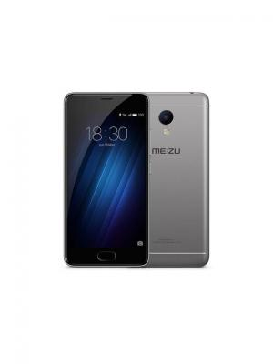 Смартфон Meizu U20 32 ГБ. Цвет: серый