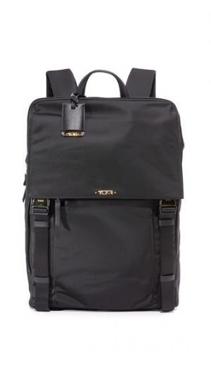 Рюкзак Sacha с клапаном Tumi