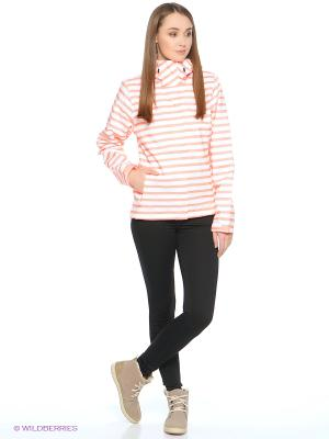 Куртка W NINE K JACKET Helly Hansen. Цвет: розовый