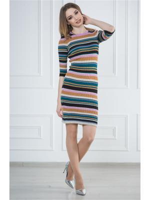 Платье Lanicka
