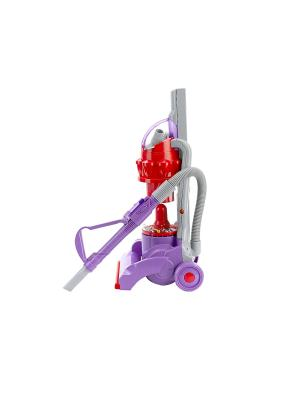Пылесос Dyson DC14 Casdon. Цвет: фиолетовый