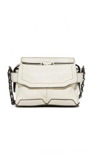 Миниатюрная сумка-портфель Pilot Rag & Bone