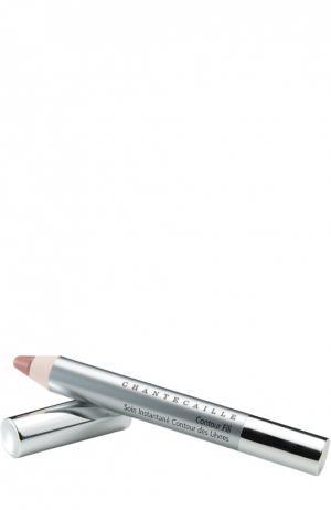 Наполняющий карандаш для контура губ Chantecaille. Цвет: бесцветный