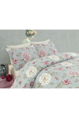 Double Cover Set Majoli Bahar Home Collection. Цвет: multicolor