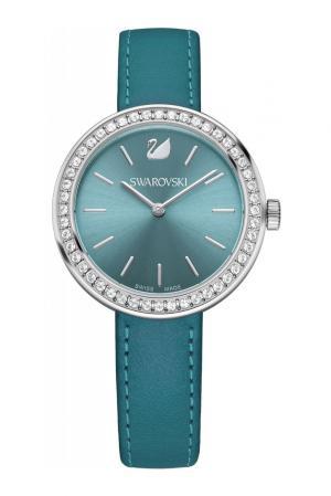 Часы 167287 Swarovski