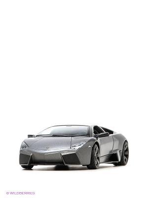 Машинка REVENTON RASTAR. Цвет: серый