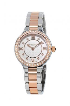 Часы 166130 Frederique Constant