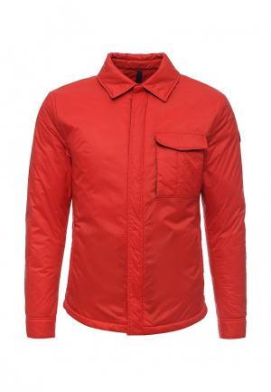 Куртка Joop!. Цвет: красный