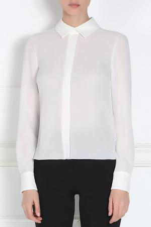 Shirt Nissa. Цвет: white