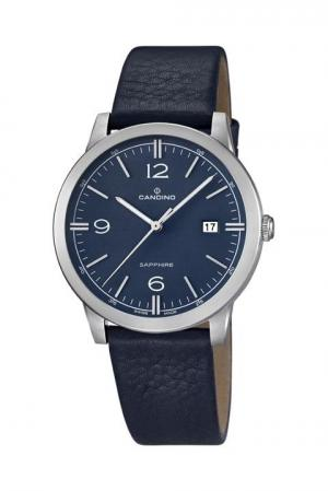 Часы 168654 Candino